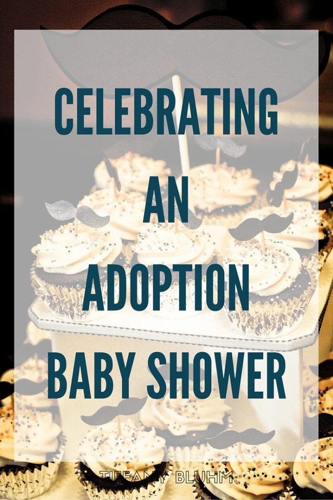 adoption musings part 3 tiffany bluhm