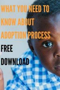 international adoption, tiffany bluhm
