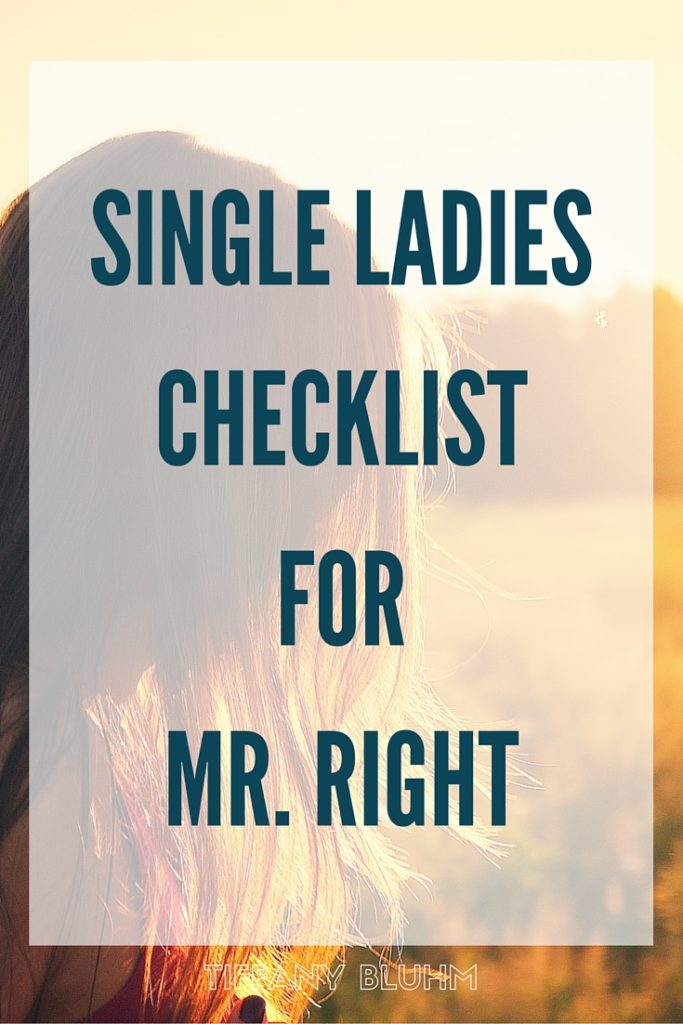 binger christian single men Before you get too attached to that guy or gal you're dating, take heed to dr linda mintle's advice  10 dating tips for christian singles by dr linda mintle.