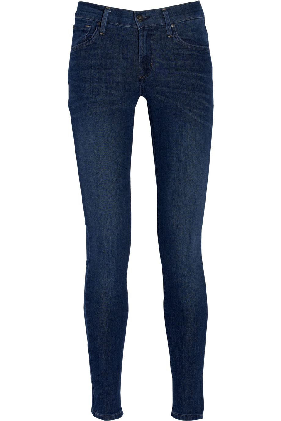 Free shipping and returns on skinny jeans for women at metools.ml Shop for skinny jeans by wash, rise, waist size, and more from brands like Articles of Society, Topshop, AG, Madewell, and more. Free shipping and returns.