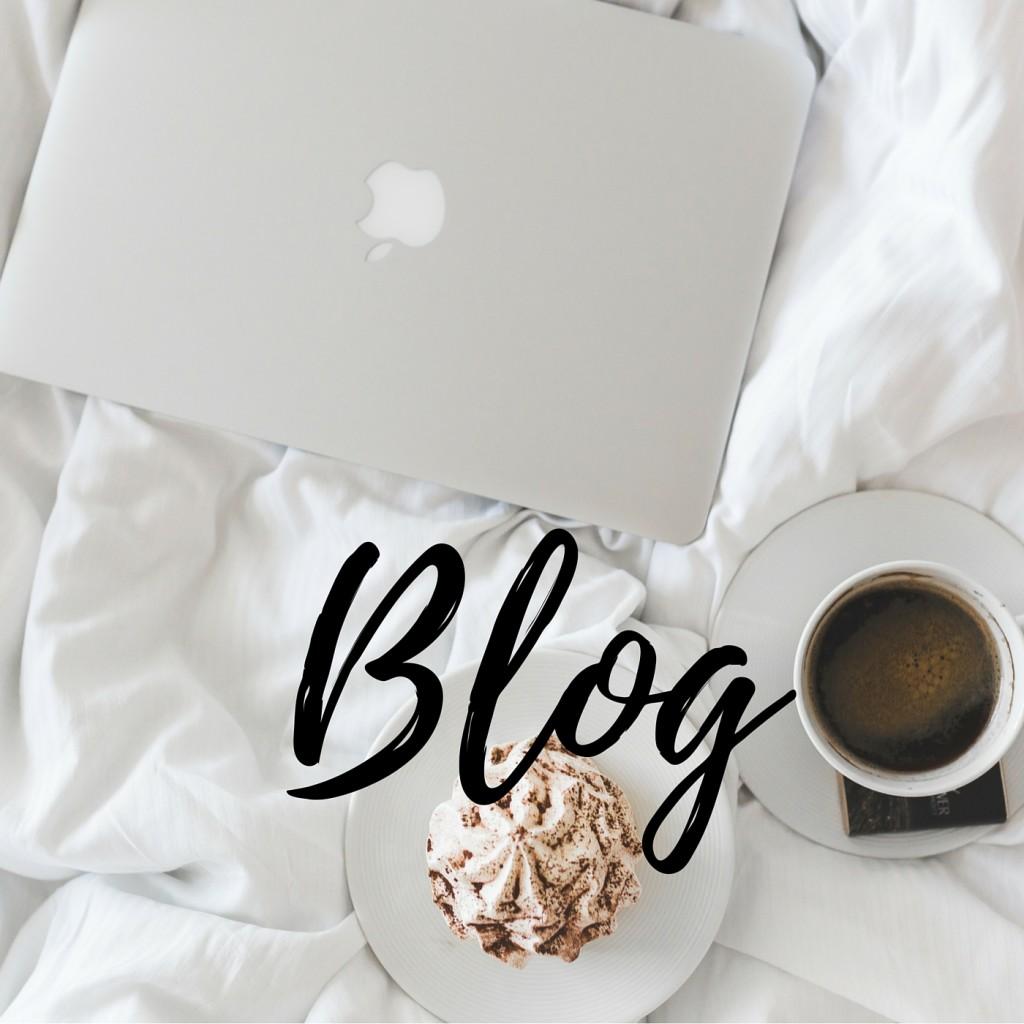 blogstock2