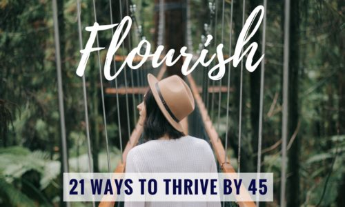 flourish tiffany bluhm