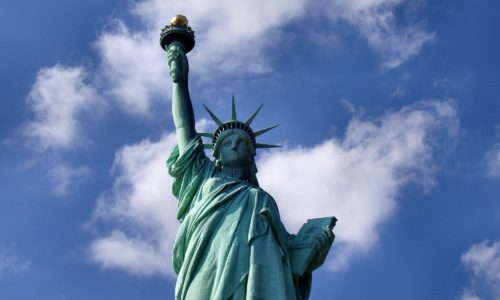 statue-of-liberty-landmark-close-new-york